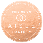 The Aisle Society