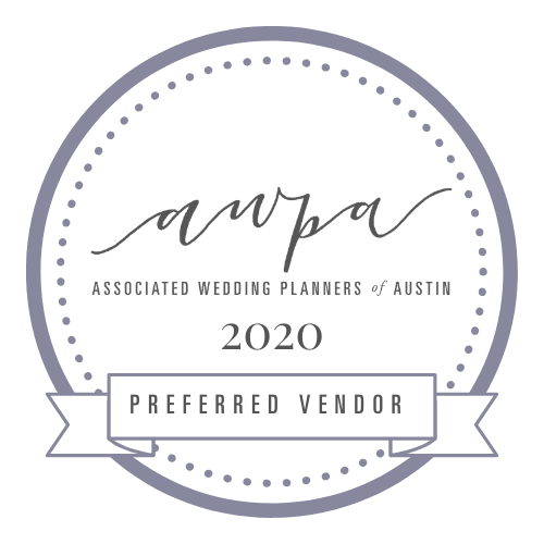 Associated Wedding Planners of Austin